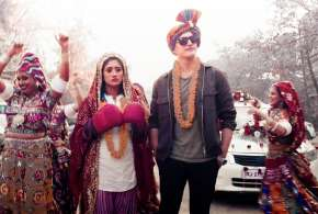 Yeh Rishta Kya Kehlata Hai Naira aka shivangi josh- India TV Hindi