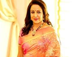 International Women's Day 2021 hema malini- India TV Hindi
