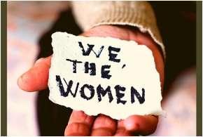 International Women's Day 2021- India TV Hindi