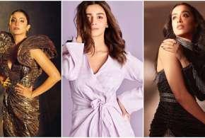 bollywood actress- India TV Hindi