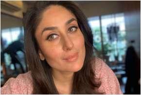Kareena Kapoor Khan - India TV Hindi