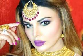 rakhi sawant says there is no filter in my heart and mouth latest news- India TV Hindi