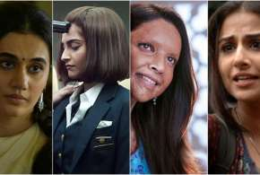 Women's Day- India TV Hindi