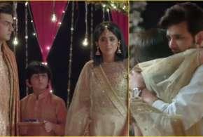 Ye Rishta Kya Kahlata Hai- India TV Hindi