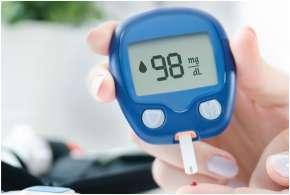 Diabetes test - India TV Hindi