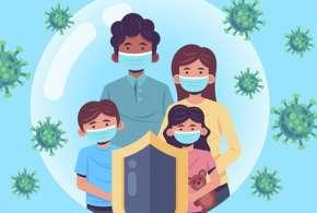 Coronavirus Live: पहले से कोविड से संक्रमित लोगों के लिए सिंगल डोज ही काफी: अध्ययन- India TV Hindi
