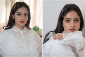 Deepika Singh shares new dance video users says Aapse na hoga watch instagram video - India TV Hindi