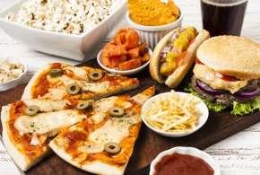 गर्मी-बारिश के मौसम में बिल्कुल भी ना करें इन 5 चीजों का सेवन, सेहत पर पड़ेगा बुरा असर- India TV Hindi