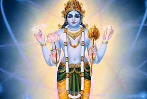 Jyeshth Purnima 2021: 24 जून को ज्येष्ठ पूर्णिमा, इस शुभ मुहूर्त में ऐसे करें पूजा- India TV Hindi