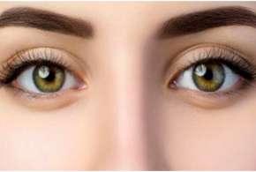 eyebrows - India TV Hindi