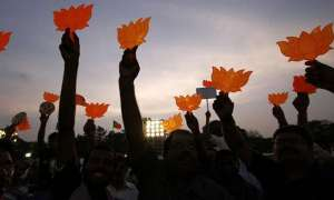 हिमाचल प्रदेश विधानसभा चुनाव 2017: पढ़िए 68 भाजपा उम्मीदवारों के नाम
