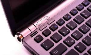 क्या आपको पता है कीबोर्ड की F1, F2 से लेकर F12 तक की Keys का मतलब? यहां जानें