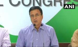 कर्नाटक चुनाव: बीजेपी MLA बोपैया को विधानसभा का अस्थायी अध्यक्ष बनाये जाने पर कांग्रेस ने उठाए सवाल