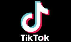 अदालत के आदेश के बाद TiKTok ऐप को गूगल ने प्लेस्टोर से डिलीट किया
