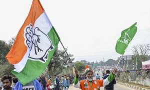 झारखंड की जीत से उत्साहित कांग्रेस ने कहा: भाजपा अजेय नहीं, विपक्षी दल एकजुट हो जाएं