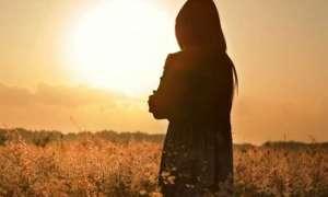 नए साल में खुद से करे खास वादा, ताकि अकेलापन रहे कोसों दूर