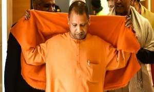 कामगारों को महाराष्ट्र सरकार से मिला सिर्फ छलावा: सीएम योगी