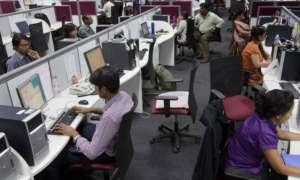 Cognizant 1.30 लाख भारतीय कर्मचारियों को अप्रैल में देगी 25% अतिरिक्त वेतन, मुश्किल समय में काम करने का है इनाम