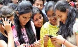 BSEB Bihar 12th result 2020: बिहार बोर्ड की ऑफिशियल वेबसाइट हुई ठप, इस नंबर पर SMS करके चेक करें रिजल्ट