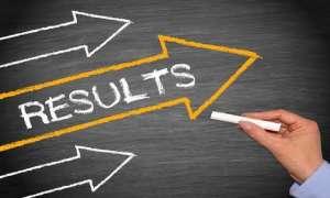 BSEB Bihar 12th result 2020: बिहार बोर्ड ने कोरोना के बीच 12वीं के नतीजे किए घोषित, ऐसे करें चेक