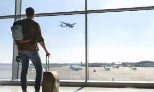कोरोना वायरस के बीच एयरलाइन्स लाया लुभाने वाला ऑफर, कम दामों में कर सकते हैं इन बेहतरीन जगहों की सैर