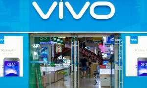 वीवो ने एक्स-सीरीज के साथ प्रीमियम स्मार्टफोन सेगमेंट में प्रवेश किया