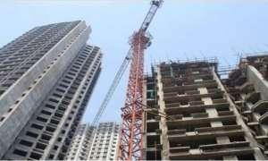 मकानों की आपूर्ति सुनिश्चित करने के लिये आवास परियोजनाओं के लिये समयसीमा बढ़ी