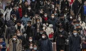 कोरोना वायरस की महामारी खत्म होने पर कई मायनों में बदल जाएगी दुनिया