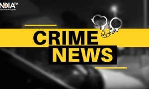 रूस: सड़क पर ऊंची आवाज़ में बात करने वोले 5 लोगों की हत्या, युवक ने घर की खिड़की से मारी गोली