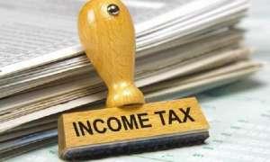 CBDT ने खारिज की IRS अधिकारियों की रिपोर्ट, बिना अनुमति रिपोर्ट पर विभाग सख्त