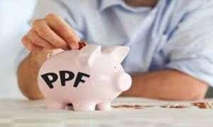 आर्थिक तंगी में सहारा बनेगा PPF खाता, कम ब्याज पर बिना गारंटी आसानी से लिया जा सकता है लोन