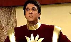 'गंगाधर' से 'गीता विश्वास' तक, 'शक्तिमान' सीरियल की स्टार कास्ट अब दिखती है ऐसी