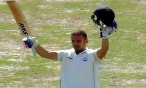 Exclusive: इरफान पठान के कारण मैंने जम्मू-कश्मीर से निकलकर तय किया है IPL तक का सफर- अब्दुल समद