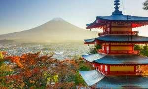 इटली के बाद अब जापान लाया टूरिस्ट सब्सिडी प्लान, ट्रैवल खर्च का आधा पैसा देगी सरकार