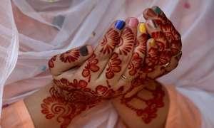 कोविड-19 के चलते लाहौर से ढाका तक कैसा रहा ईद का रंग, देखें तस्वीरें