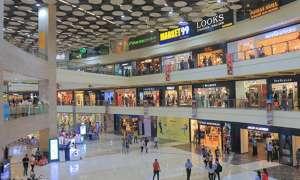 31 मई के बाद दिल्ली के मॉल्स में खुलेंगी दुकानें, धार्मि स्थलों को खोलने की भी मिल सकती है अनुमति
