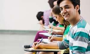 COMEDK UGET 2020 Revised Dates: संशोधित परीक्षा तिथि घोषित, आवेदन जमा करने की अंतिम तिथि 30 मई