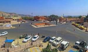 राजस्थान: 1 जून से खुलेंगे स्मारक, सरकार ने जारी की गाइडलाइंस