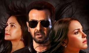 रोनित रॉय, मोना सिंह और गुरदीप कोहली के वेब शो 'कहने को हमसफर है 3' का ट्रेलर रिलीज