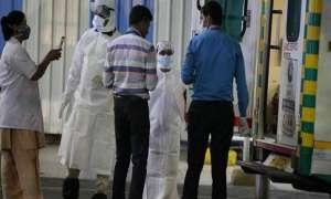 मुंबई में Coronavirus के 1430 नए मामले, 38 और लोगों ने गंवाई जान