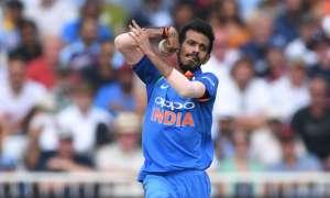 युजवेंद्र चहल ने खोला राज, इस तरह शतरंज को छोड़ क्रिकेट में बनाया अपना करियर