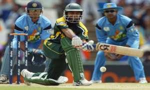 जानिए कैसे सचिन के कारण वनडे क्रिकेट में वर्ल्ड रिकॉर्ड नहीं बना पाया ये पाकिस्तानी बल्लेबाज