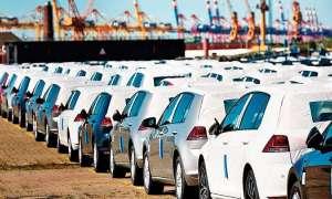 Lockdown के कारण वाहन निर्यात मई में 73 प्रतिशत लुढ़का, अमेरिका व मेक्सिको में उल्लेखनीय गिरावट