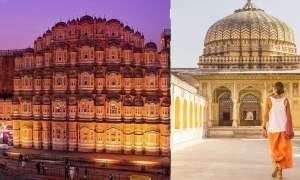 खुल गए जयपुर के पर्यटक स्थल, इतने दिनों तक पर्यटकों को नहीं देना होगा कोई शुल्क, जानिए टाइमिंग