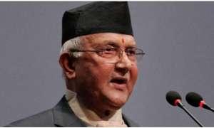 नेपाल: भारत पर गलत टिप्पणी के बाद क्या बच पाएगी पीएम ओली की कुर्सी? कल होगा फैसला