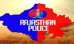 राजस्थान: विधायकों की खरीद-फरोख्त मामले में एसओजी ने प्राथमिकी दर्ज की