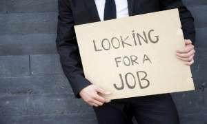 ITBP Recruitment 2020: आईटीबीपी में कांस्टेबल जीडी के कई पदों पर भर्तियां, ऐसे करें अप्लाई