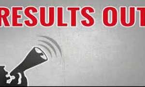RBSE 12th commerce result Declared: राजस्थान बोर्ड 12वीं कॉमर्स के नतीजे हुए जारी, इन स्टेप्स से करें चेक