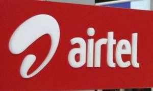 Airtel का खास प्रीपेड एंटरटेनमेंट पैक लॉन्च, 289 रुपए में 4G डेटा के साथ ZEE5 सब्सक्रिप्शन फ्री