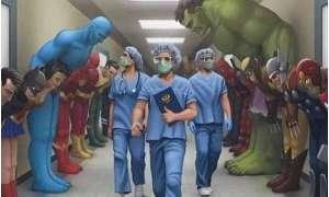 National Doctors Day 2020: जानें क्यों मनाया जाता है 'डॉक्टर्स डे' और किस दिन से हुई थी इसकी शुरुआत